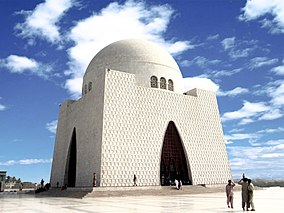 We-Deliver-to-Photocopier-Karachi