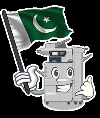 about-services-pakistan-copier-logo
