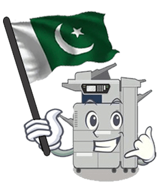 about-services-pakistan-copier-logo