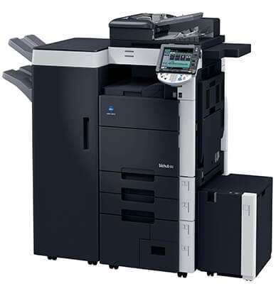 Photocopier machine traders in Karachi, Photocopier machine traders in Pakistan, Photocopier traders in Karachi, Photocopier traders in Pakistan, Photocopier dealers in Karachi, Photocopier dealers in Pakistan, Photocopier machine dealers in Karachi, Photocopier machine dealers in Pakistan, Photocopier machine on rent in Karachi, Photocopy machine on rent in Karachi, Photostat machine on rent in Karachi, photocopier machine suppliers in Karachi, photocopier machine suppliers in Pakistan, photocopy machine supplier in Karachi, Konica Minolta Photocopier Supplier in Karachi Bizhub 652, Konica Minolta bizhub 652