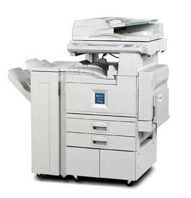 Photocopier machines on rent in karachi Ricoh 2035, Photocopier machines on rent in Karachi, Photocopier machines in karachi Ricoh 2035, Ricoh Aficio 2035