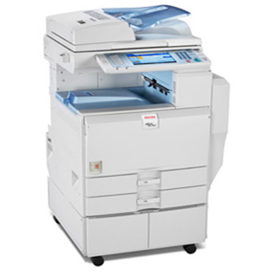 Ricoh Photocopy Machine on Rent in Karachi 4001, Ricoh Photocopy Machine on Rent in Karachi 4001, Photocopier machine traders in Karachi, Photocopier machine traders in Pakistan, Photocopier traders in Karachi, Photocopier traders in Pakistan, Photocopier dealers in Karachi, Photocopier dealers in Pakistan, Photocopier machine dealers in Karachi, Photocopier machine dealers in Pakistan, Photocopier machine on rent in Karachi, Photocopy machine on rent in Karachi, Photostat machine on rent in Karachi, photocopier machine suppliers in Karachi, photocopier machine suppliers in Pakistan, photocopy machine supplier in Karachi, Photocopier in Karachi, Photocopy machine traders in Karachi, Photocopy machine dealers in Karachi, photostat machine dealers in Karachi, Ricoh Aficio 4001