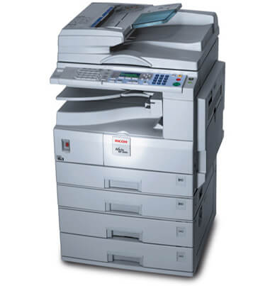Photocopier machine traders in Karachi, Photocopier machine traders in Pakistan, Photocopier traders in Karachi, Photocopier traders in Pakistan, Photocopier dealers in Karachi, Photocopier dealers in Pakistan, Photocopier machine dealers in Karachi, Photocopier machine dealers in Pakistan, Photocopier machine on rent in Karachi, Photocopy machine on rent in Karachi, Photostat machine on rent in Karachi, photocopier machine suppliers in Karachi, photocopier machine suppliers in Pakistan, photocopy machine supplier in Karachi, Photocopier rental in karachi Ricoh 2000, Ricoh Aficio MP 2000