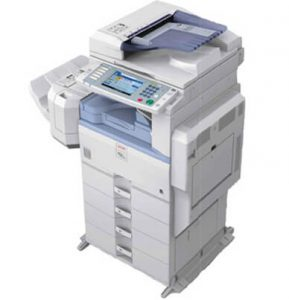 Photostat machine trader in Karachi, Photocopier machine traders in Karachi, Photocopier machine traders in Pakistan, Photocopier traders in Karachi, Photocopier traders in Pakistan, Photocopier dealers in Karachi, Photocopier dealers in Pakistan, Photocopier machine dealers in Karachi, Photocopier machine dealers in Pakistan, Photocopier machine on rent in Karachi, Photocopy machine on rent in Karachi, Photostat machine on rent in Karachi, photocopier machine suppliers in Karachi, photocopier machine suppliers in Pakistan, photocopy machine supplier in Karachi, Photocopier in Karachi, Photocopy machine traders in Karachi, Photocopy machine dealers in Karachi, photostat machine dealers in Karachi, Ricoh Photostat machine traders in Karachi MP 2851, Ricoh Aficio MP 2851