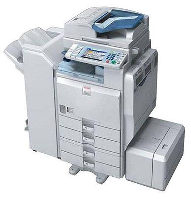 Ricoh Photocopier Machine Suppliers in Karachi MP 5000, Ricoh Photocopier Machine Suppliers in Karachi MP 5000, Ricoh Aficio MP 5000