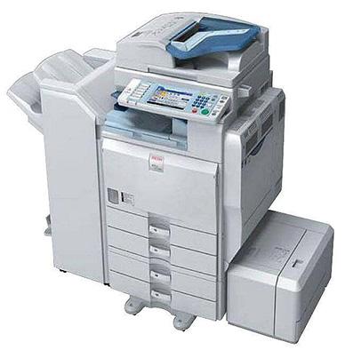 Ricoh Photocopier Machine Suppliers in Karachi MP 5000, Ricoh Photocopier Machine Suppliers in Karachi MP 5000, Ricoh Aficio MP 5000