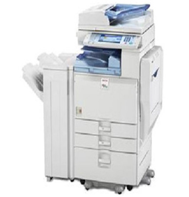 Photocopier machine traders in Karachi, Photocopier machine traders in Pakistan, Photocopier traders in Karachi, Photocopier traders in Pakistan, Photocopier dealers in Karachi, Photocopier dealers in Pakistan, Photocopier machine dealers in Karachi, Photocopier machine dealers in Pakistan, Photocopier machine on rent in Karachi, Photocopy machine on rent in Karachi, Photostat machine on rent in Karachi, Photocopier Machine Suppliers in Karachi, photocopier machine suppliers in Pakistan, photocopy machine supplier in Karachi, Photocopier in Karachi, Photocopy machine traders in Karachi, Photocopy machine dealers in Karachi, photostat machine dealers in Karachi, Photocopier machine in Karachi, Ricoh Photocopier Machine in Karachi MP 5001, Ricoh Aficio MP 5001
