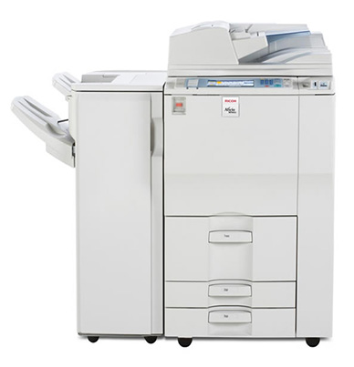 Ricoh Copier Machine on Rent in Karachi MP 6001, Ricoh Copier Machine on Rent MP 6001, Photocopier Trader in Pakistan, Photocopier machine traders in Karachi, Photocopier machine traders in Pakistan, Photocopier traders in Karachi, Photocopier traders in Pakistan, Photocopier dealers in Karachi, Photocopier dealers in Pakistan, Photocopier machine dealers in Karachi, Photocopier machine dealers in Pakistan, Photocopier machine on rent in Karachi, Photocopy machine on rent in Karachi, Photostat machine on rent in Karachi, Photocopier Machine Suppliers in Karachi, photocopier machine suppliers in Pakistan, photocopy machine supplier in Karachi, Photocopier in Karachi, Photocopy machine traders in Karachi, Photocopy machine dealers in Karachi, photostat machine dealers in Karachi, Photocopier machine in Karachi, Ricoh Copier Machine on Rent MP 6001, Ricoh Aficio MP 6001