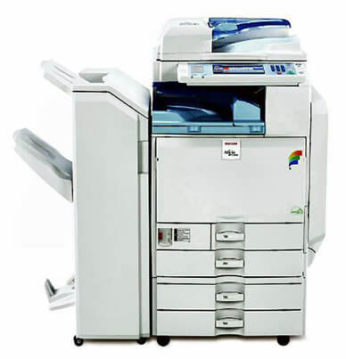 Digital Photocopier rental in Karachi Ricoh C3000, Digital Photocopier rental in KarachiRicoh C3000, Photocopier in Karachi