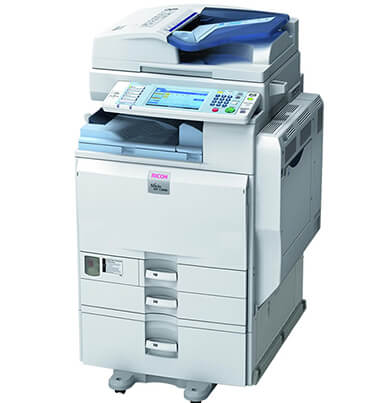 Photostat Machine Per Copy Cost Scheme, Photocopier machine traders in Karachi, Photocopier machine traders in Pakistan, Photocopier traders in Karachi, Photocopier traders in Pakistan, Photocopier dealers in Karachi, Photocopier dealers in Pakistan, Photocopier machine dealers in Karachi, Photocopier machine dealers in Pakistan, Photocopier machine on rent in Karachi, Photocopy machine on rent in Karachi, Photostat machine on rent in Karachi, photocopier machine suppliers in Karachi, photocopier machine suppliers in Pakistan, photocopy machine supplier in Karachi, Photocopier in Karachi, Photocopy machine traders in Karachi, Photocopy machine dealers in Karachi, photostat machine dealers in Karachi, Photocopier machine on rent in karachi Ricoh MP C4000. Ricoh Aficio MP C4000