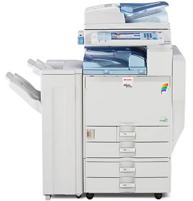 Photocopy machine supplier in Karachi Ricoh C5000, Photocopier machine traders in Karachi, Photocopier machine traders in Pakistan, Photocopier traders in Karachi, Photocopier traders in Pakistan, Photocopier dealers in Karachi, Photocopier dealers in Pakistan, Photocopier machine dealers in Karachi, Photocopier machine dealers in Pakistan, Photocopier machine on rent in Karachi, Photocopy machine on rent in Karachi, Photostat machine on rent in Karachi, photocopier machine suppliers in Karachi, photocopier machine suppliers in Pakistan, photocopy machine supplier in Karachi, Photocopier in Karachi, Photocopy machine traders in Karachi, Photocopy machine supplier, Ricoh Aficio MP C5000