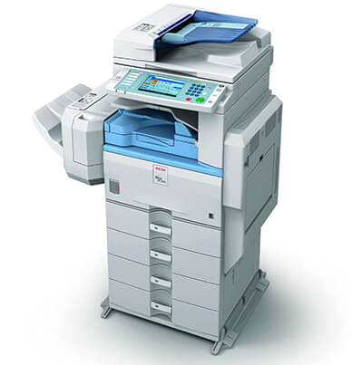 Ricoh Photocopy Machine Traders in Karachi MP 3350, Photocopier machine traders in Karachi, Photocopier machine traders in Pakistan, Photocopier traders in Karachi, Photocopier traders in Pakistan, Photocopier dealers in Karachi, Photocopier dealers in Pakistan, Photocopier machine dealers in Karachi, Photocopier machine dealers in Pakistan, Photocopier machine on rent in Karachi, Photocopy machine on rent in Karachi, Photostat machine on rent in Karachi, photocopier machine suppliers in Karachi, photocopier machine suppliers in Pakistan, photocopy machine supplier in Karachi, Photocopier in Karachi, Photocopy machine traders in Karachi, Photocopy machine dealers in Karachi, photostat machine dealers in Karachi, Photocopier Traders in Karachi Ricoh MP 3350, Photocopier in Karachi, Photocopier machine on rent in Karachi, Photocopier machine prices, Photostat machine in Karachi, Photostat machine on rent in Karachi, Photocopy machine in Karachi, Photocopy machine on rent in Karachi, Karachi copier, Copier rental, Copier rentals in Karachi, Photocopier rentals in Karachi, photocopiers in Pakistan, photocopiers in Karachi, photocopy machine for rent, Photocopier machine for rent, Photocopier for rent in Karachi, Ricoh Aficio MP 3350