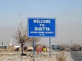 We-Deliver-to-Photocopier-Quetta