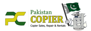 XEROX Copier in Islamabad