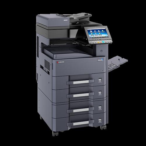 rental-photo-copier-machine-in-karcahi-500x500