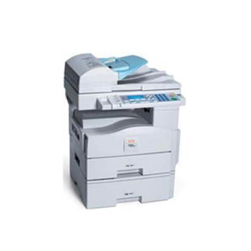 Ricoh-MP-250 Supplier